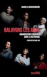 Download this eBook Balayons les abus