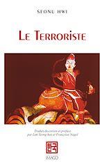 Téléchargez le livre :  Le Terroriste