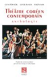 Télécharger le livre :  Théâtre coréen contemporain, anthologie
