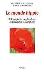 Téléchargez le livre :  Le monde hippie