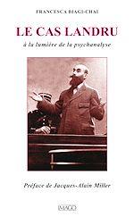 Téléchargez le livre :  Le cas Landru