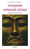 Télécharger le livre :  Dictionnaire de mythologie celtique