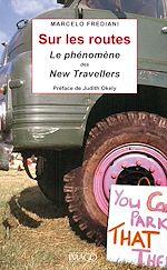 Téléchargez le livre :  Sur les routes - Le phénomène des new travellers
