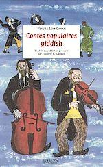 Téléchargez le livre :  Contes populaires yiddish