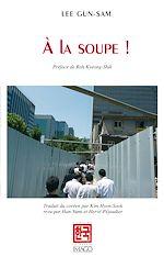 Téléchargez le livre :  À la soupe