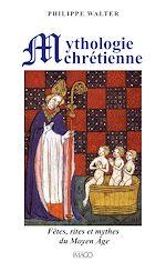 Téléchargez le livre :  Mythologie chrétienne