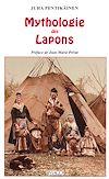 Télécharger le livre :  Mythologie des Lapons