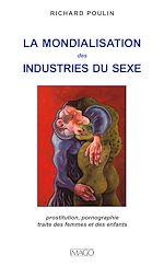 Téléchargez le livre :  La mondialisation des industries du sexe