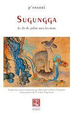 Téléchargez le livre :  Suggunga