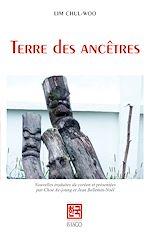 Téléchargez le livre :  Terre des ancêtres