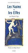 Télécharger le livre :  Les Nains et les elfes au Moyen Âge