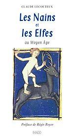 Téléchargez le livre :  Les Nains et les elfes au Moyen Âge