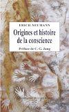 Télécharger le livre :  Origines et histoire de la conscience