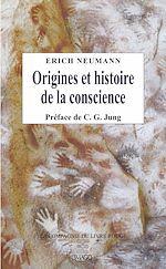 Téléchargez le livre :  Origines et histoire de la conscience