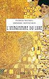 Télécharger le livre :  L'Imaginaire du luxe