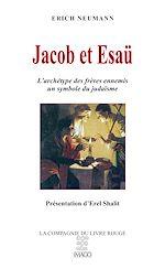 Téléchargez le livre :  Jacob et Esaü