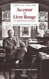 Télécharger le livre :  Au cœur du Livre Rouge, Les Sept Sermons aux morts
