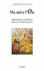 Download this eBook Ma mère l'Oie