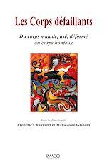 Téléchargez le livre :  Les Corps défaillants