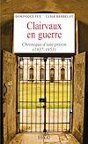 Télécharger le livre :  Clairvaux en guerre
