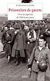Télécharger le livre :  Prisonniers de guerre