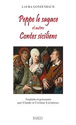 Téléchargez le livre :  Peppe le sagace et autres contes siciliens