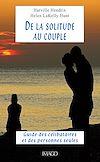 Télécharger le livre :  De la solitude au couple