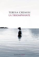 Download this eBook La triomphante