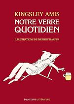 Download this eBook Notre verre quotidien