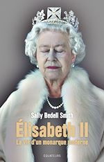 Download this eBook Elisabeth II