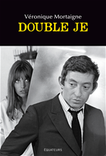 Download this eBook Double je