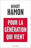 Télécharger le livre :  Pour la génération qui vient