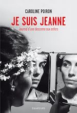 Download this eBook Je suis Jeanne
