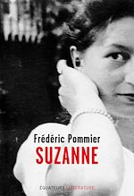 Download this eBook Suzanne