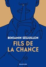 Download this eBook Fils de la chance