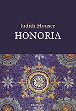 Download this eBook Honoria