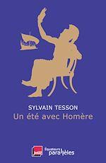 Download this eBook Un été avec Homère