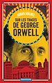 Télécharger le livre : Sur les traces de George Orwell