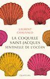 Télécharger le livre :  La coquille Saint-Jacques, sentinelle de l'océan