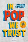 Télécharger le livre :  In pop we trust