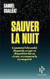 Télécharger le livre :  Sauver la nuit