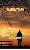 Télécharger le livre :  Variateur