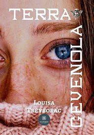 Téléchargez le livre :  Terra Cevenola