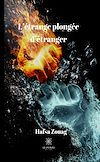 Télécharger le livre :  L'étrange plongée d'étranger