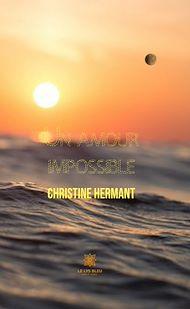 Téléchargez le livre :  Un amour impossible