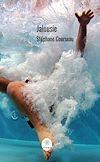 Télécharger le livre :  Jalousie