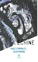 Téléchargez le livre :  Échine