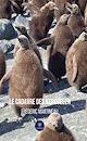 Télécharger le livre : Le cadavre des Kerguelen