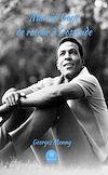 Télécharger le livre : Marvin Gaye de retour à Oostende