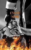Télécharger le livre :  Le cygne noir - Tome 1